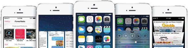 Consejos para ahorrar batería del iPhone