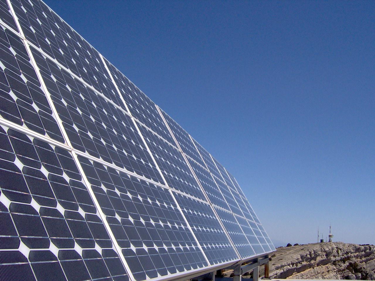 paneles-fotvoltaicos