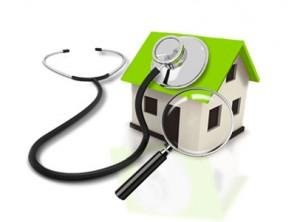 Auditoría energética gratis para tu casa