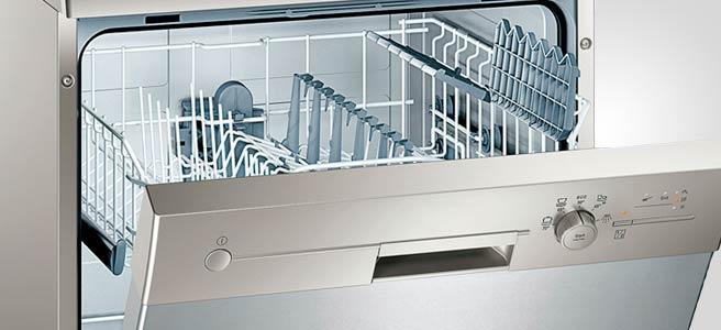 Etiqueta energética, el seguro de los electrodomésticos eficientes