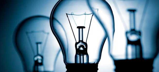 8 de cada 10 consumidores considera que su factura de la luz no se ajusta su consumo