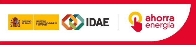 Guía de consumo responsable del IDAE, Instituto para la Diversificación y Ahorro de la Energía