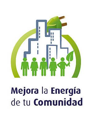 Los edificios ya pueden ahorrar energía hasta el 75%
