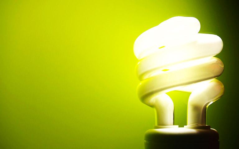 Desaparece la subasta eléctrica, y ahora ¿qué?