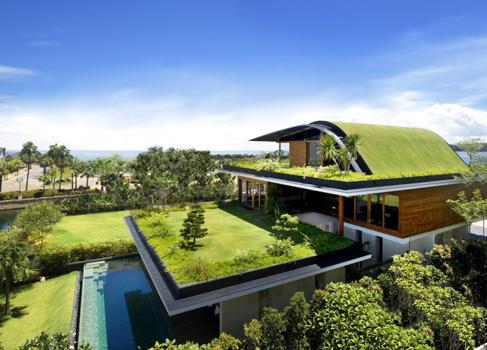 casa-ecologica-sky-garden