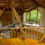 casa-hobbit