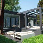 casas-sostenibles-interior