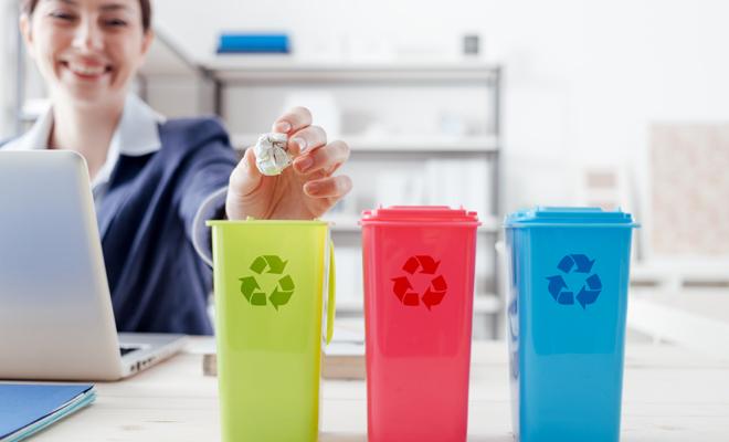 reciclarempresas