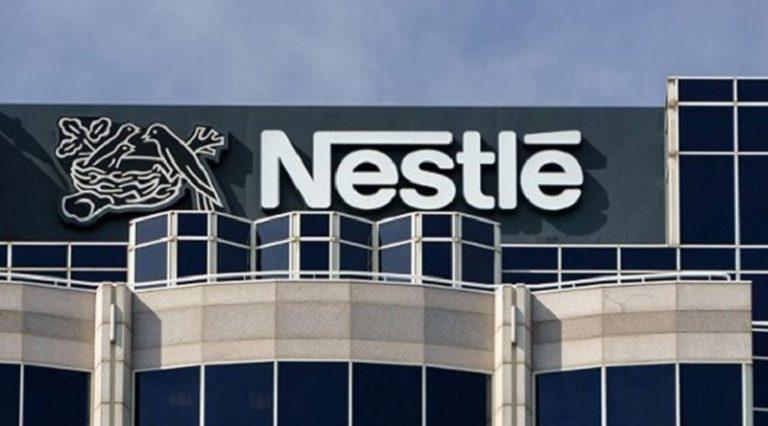 Nestle-Venezuela